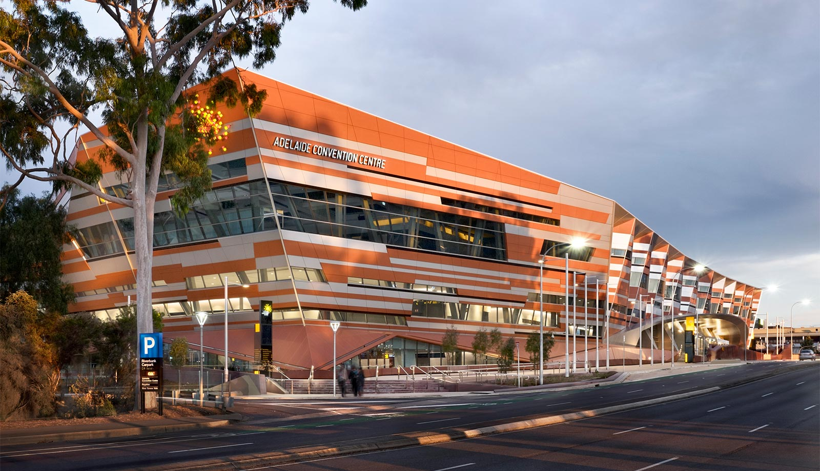 Cladding And Roofing Contractors Adelaide South Australia